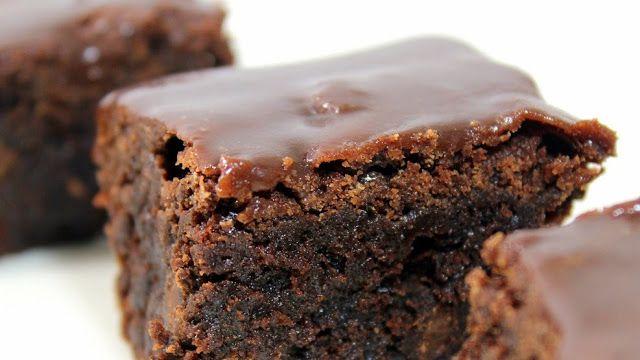 Potluck desserts, Church potluck and Chocolate fudge on Pinterest