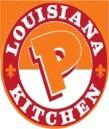 Puget Sound Popeyes Catering & Delivery
