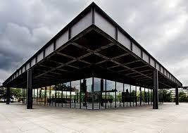 Risultati immagini per edifici moderni berlino