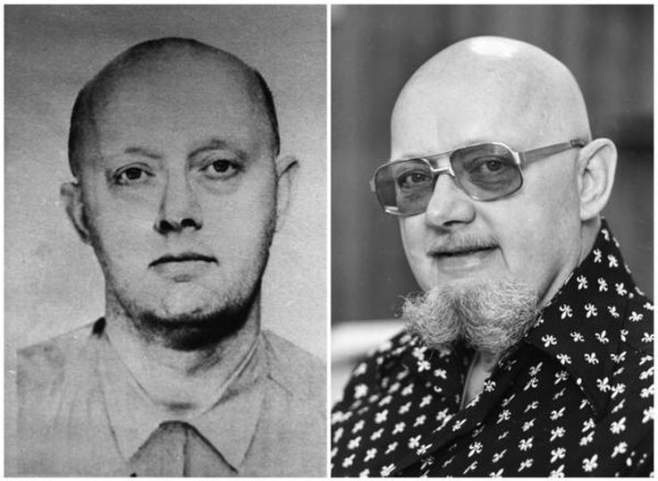 """Benjamin Hoskins Paddock. father of the Las Vegas shooter, was a notorious bank robber. Las Vegas gunman Stephen Paddock's father was a convicted bank robber who spent most of the 1970s on the FBI's Most Wanted list.    Benjamin Hoskins Paddock, who went by the aliases """"Chromedome"""" and """"Big Daddy,"""" robbed a bank in Tucson in 1960, when Stephen was 7 years old."""