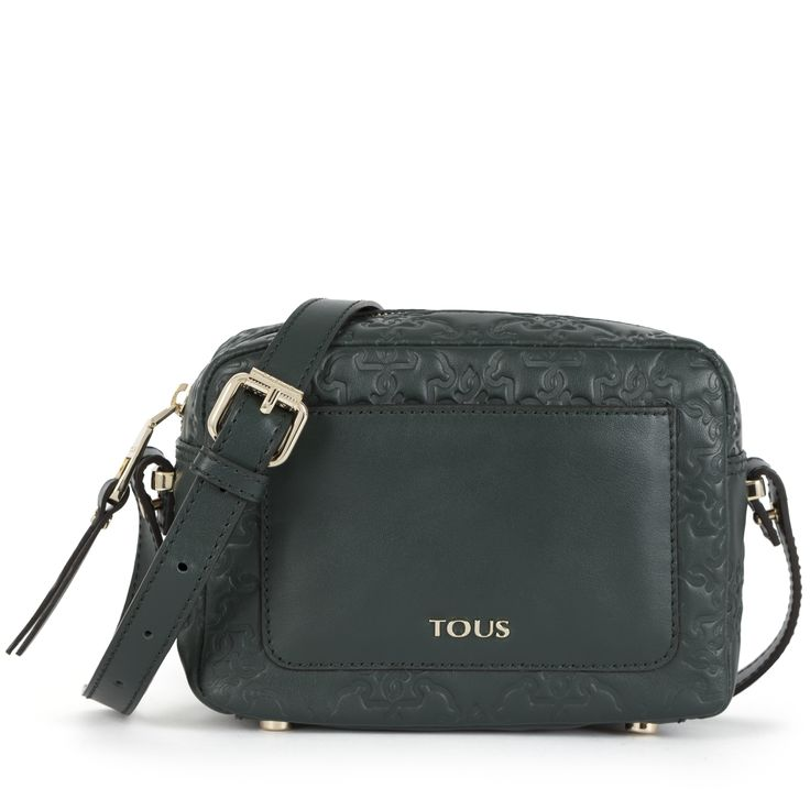 TOUS gift ideas: the best present is a tender present