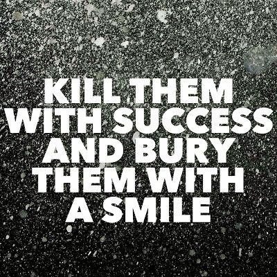 haha dont expect to be part of my success if you cant stand me at my failure. 태양성바카라 KIA47.COM썬시티바카라 에이플러스바카라 플러스바카라 월드바카라