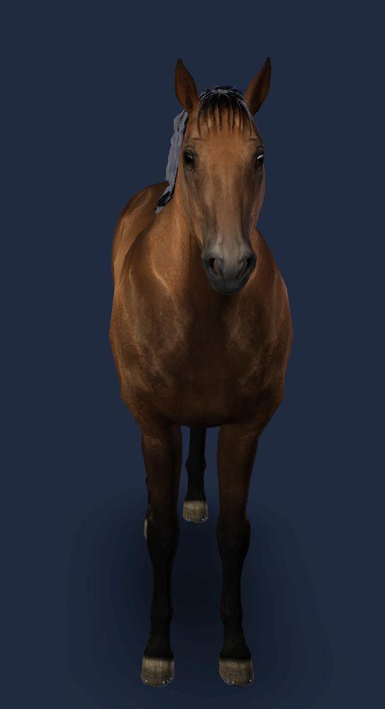 Sims 3 pferde frisuren