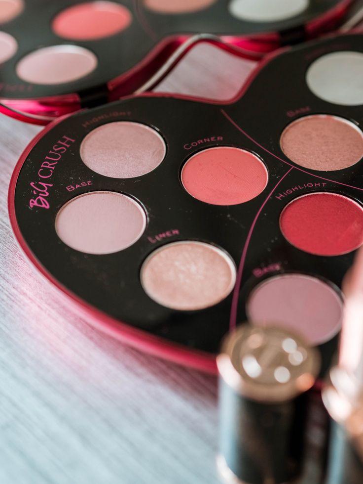 Finding The Perfect Nude Lip Colour   Go Live Explore