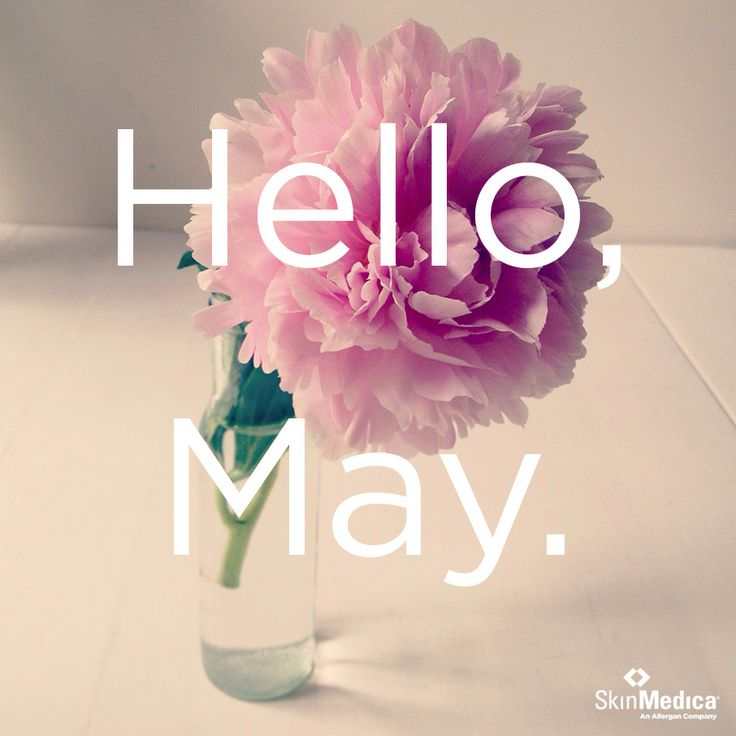 Today April Flowers: 17 Best Images About May On Pinterest