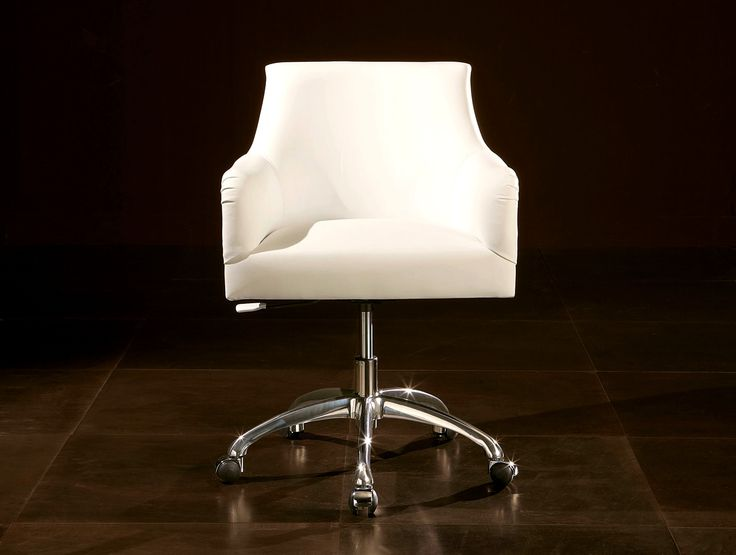 1000 Ideas About Upholstered Desk Chair On Pinterest Office Chairs Black