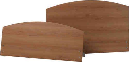25 best ideas about conjuntos para cama on pinterest jogo de cama azul azul consolador e - Cabezales de cama de madera ...