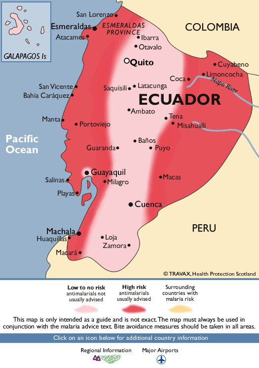 The Best Ecuador Map Ideas On Pinterest Map Of Colombia - Ecuador provinces map