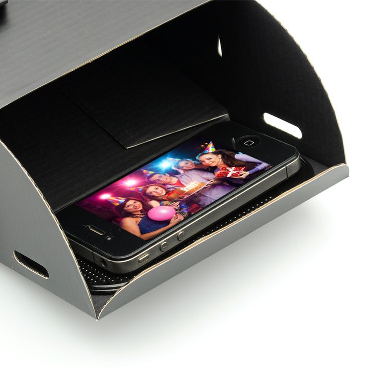 diy iphone projector 17 best ideas about phone projector on diy 10510