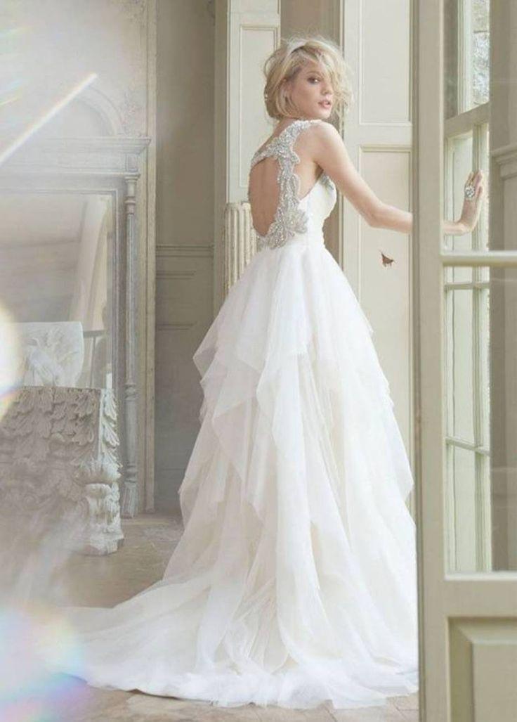 Cute Adorable Vintage Wedding Dress Vintage Wedding Dresses FashionateDesires Com