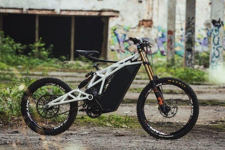 neematic-fr-1-e-bike-3