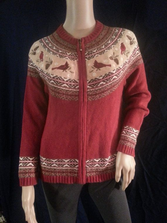 Nordic Sweater Knitting Patterns Free : 42 best images about Fugler on Pinterest