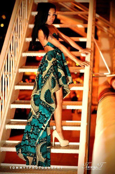 AFROPOLITAN ~Latest African Fashion, African Prints, African fashion styles, African clothing, Nigerian style, Ghanaian fashion, African women dresses, African Bags, African shoes, Nigerian fashion, Ankara, Kitenge, Aso okè, Kenté, brocade. ~DK