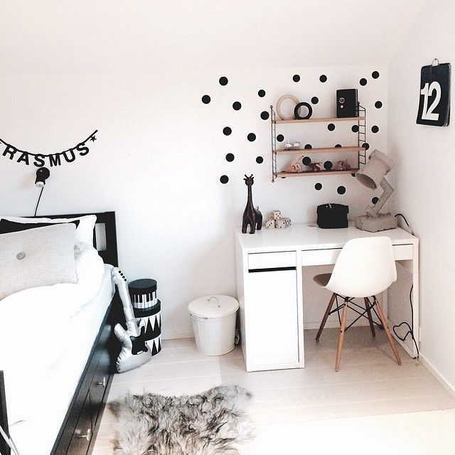 Meer dan 1000 tiener slaapkamer op pinterest slaapkamers girls bedroom en slaapkameridee n - Slaapkamer tiener meisje foto ...