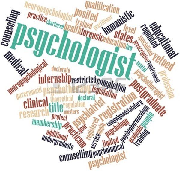 Am I Hookup A Psychopath Quiz