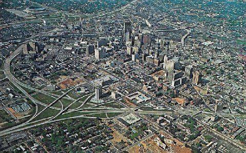 The Top Ten Atlanta Suburbs #Atlanta #Georgia