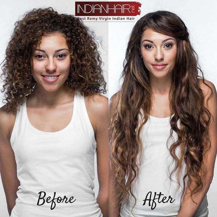 39 Best Clip In Line Extensions Images On Pinterest Human Hair