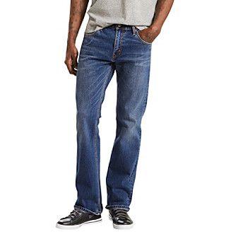 Levi's® Men's 527™ Slim Bootcut Jeans