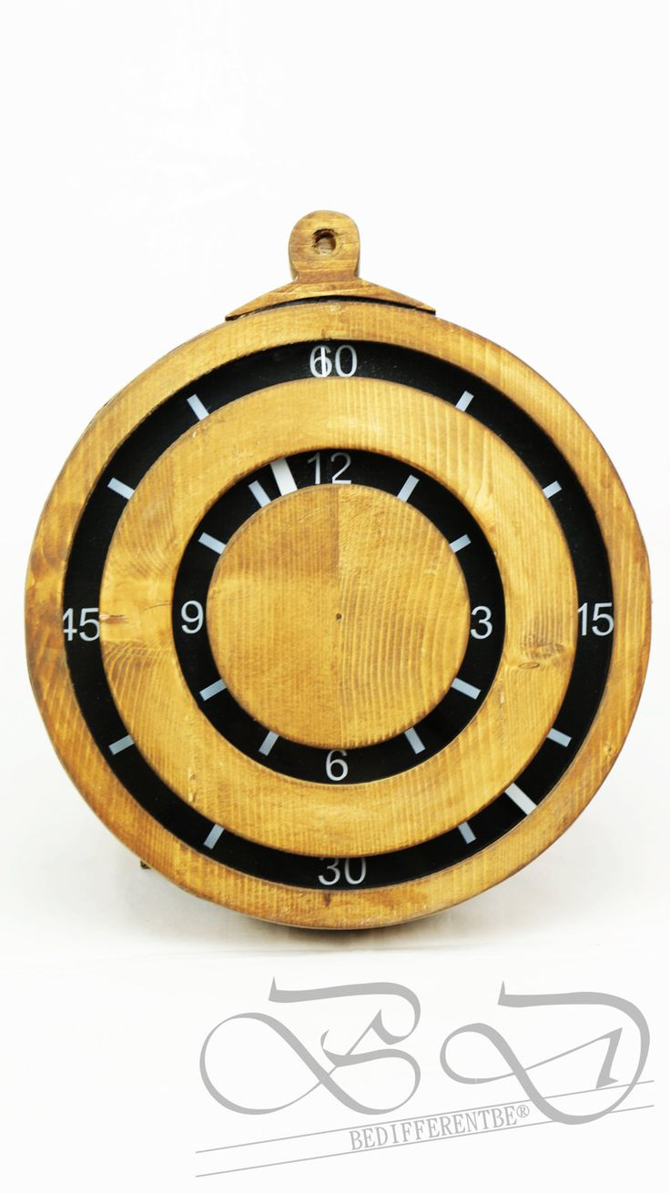 1000 Ideas About Designer Wall Clocks On Pinterest Best