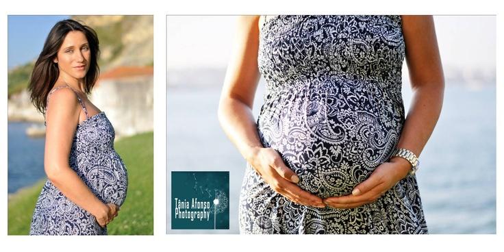 """""""pregnancy"""" by Tânia Afonso"""