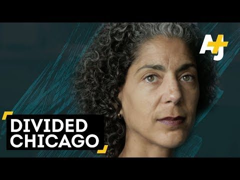 The Racist History Of Chicago's Housing Policies [Inside Chicago, Part 1] - YouTube