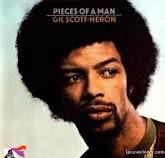gil scott heron album covers - Google Search