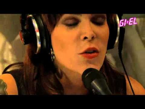 37 best My Music images on Pinterest | Beth hart, Joe ... - photo#34