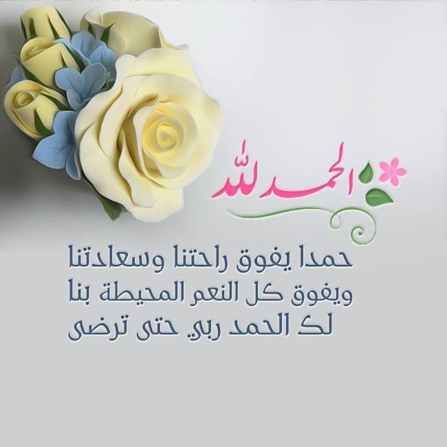 Pin By نفحات من روائع المعرفة والفنون On الحمد والشكر Avl Lil Pictures