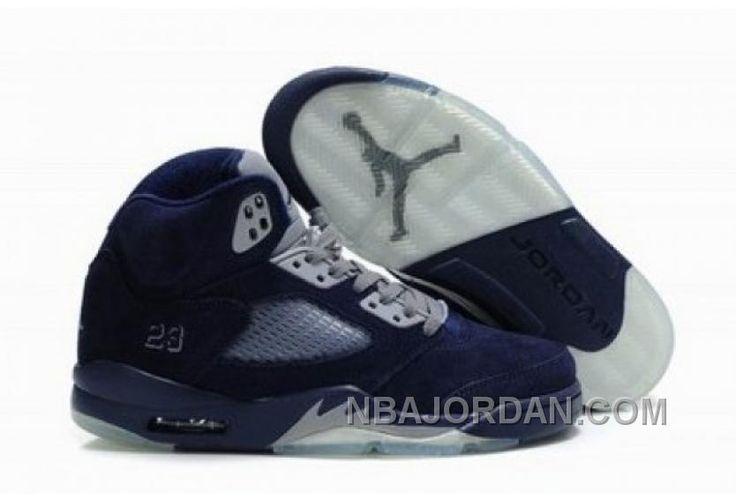 http://www.nbajordan.com/air-jordan-v-5-retro51-online.html AIR JORDAN V (5) RETRO-51 ONLINE Only $88.00 , Free Shipping!