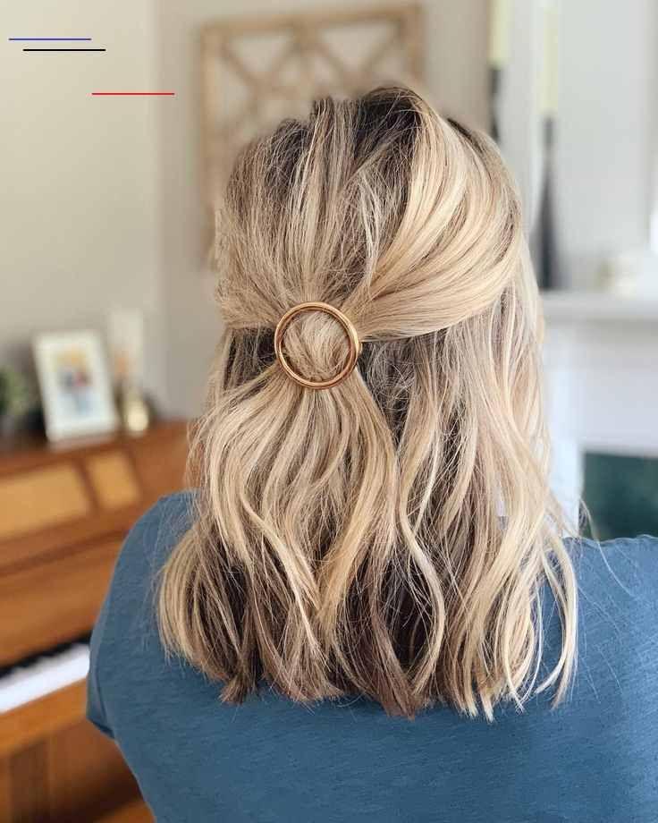 Aesthetic Hairstyles Saleprice 6 Haiir Shortlayeredhairstyles In 2020 Haar Styling Frisuren Kurz Styling Kurzes Haar