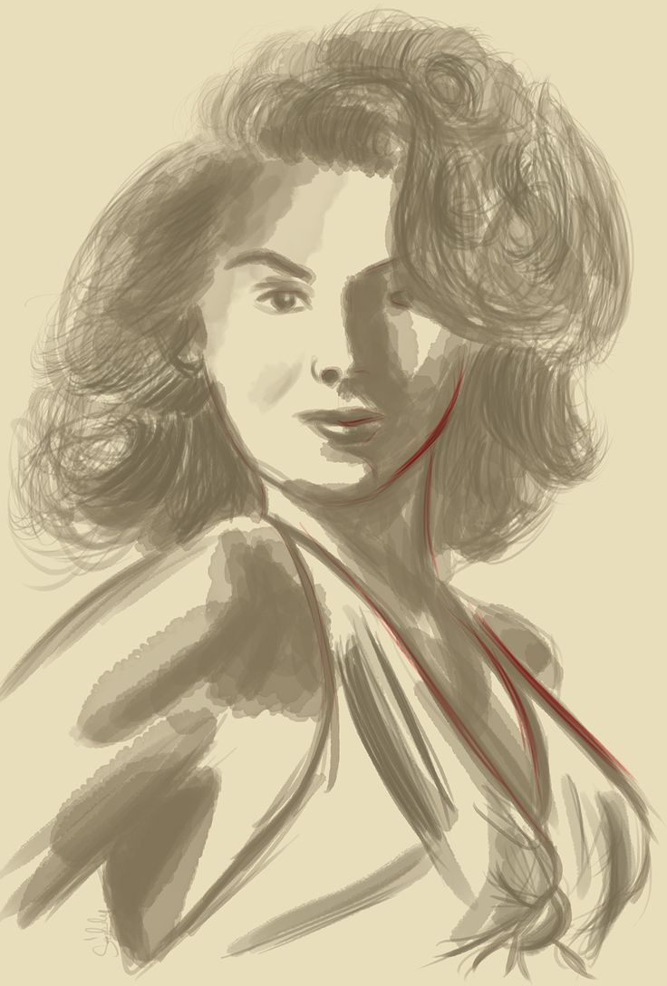 Cindy Garner Sketch #cindygarner #beauty #brush #markerbrush #design #digitalsketch #girl #chick #women #cool #retro #gorgeous #photoshop #art #glamour #illustration #nostalgy #passion #sexy #style #women #szekelydaniel #beltonaru #darko #alwayscreative87 #tryingtosurvive http://szekelydaniel.blogspot.ro/ https://www.facebook.com/AlwaysCreative87/ https://ello.co/beltonaru/post/ktavh5ug_dus-nsbpsrj7a