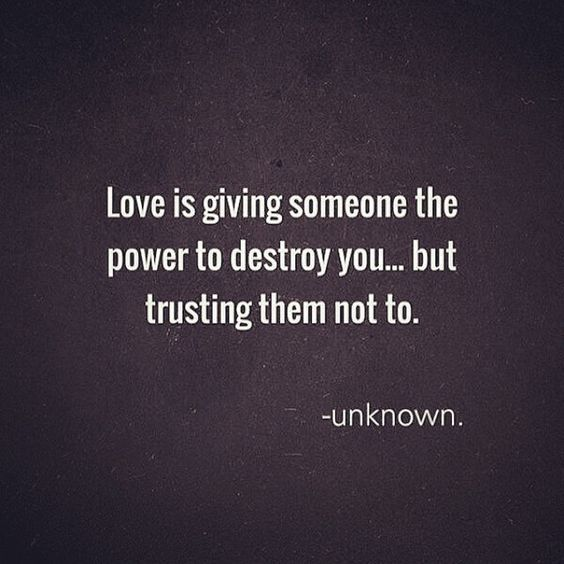Your Amazing Quotes For Him: The 25+ Best Love Quotes Ideas On Pinterest