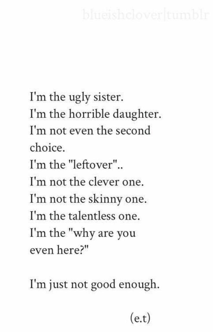 373 best suicide quotes images on Pinterest