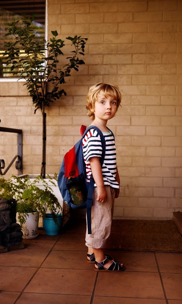 striped shirt, rolled pants, and saltwaters!: Summer Boys, Fashion Kids, Baby Kids, Art Symphony, Kids Fashion, Fall Fashion, Kids Clothing, Stylish Kids, Boys Clothing