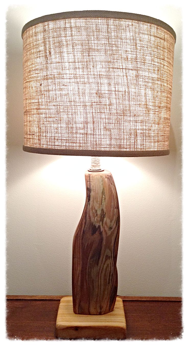 http://shop.seasidehomeaccents.ca/Driftwood-Lamp-DWL-19.htm