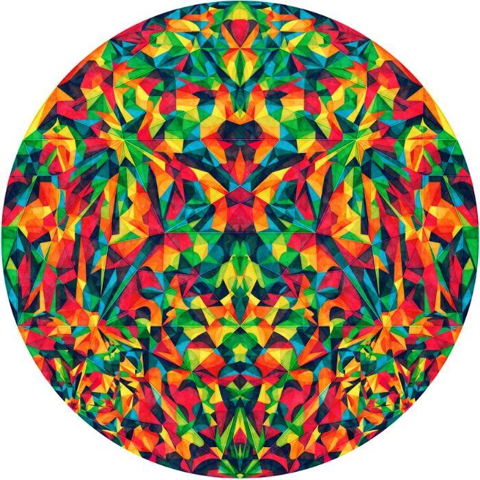 verdes anai greog ilusiones opticas
