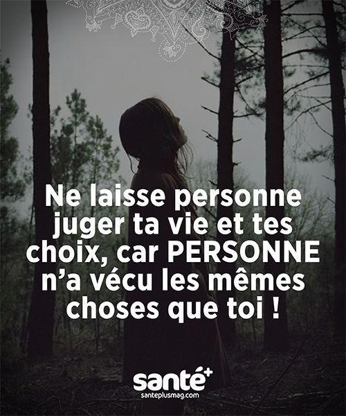 Life Quote: Citations vie amour couple amitié bonheur paix. Prenez soin de vous sur: