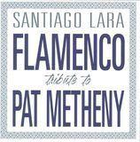Flamenco Tribute to Pat Metheny [CD]