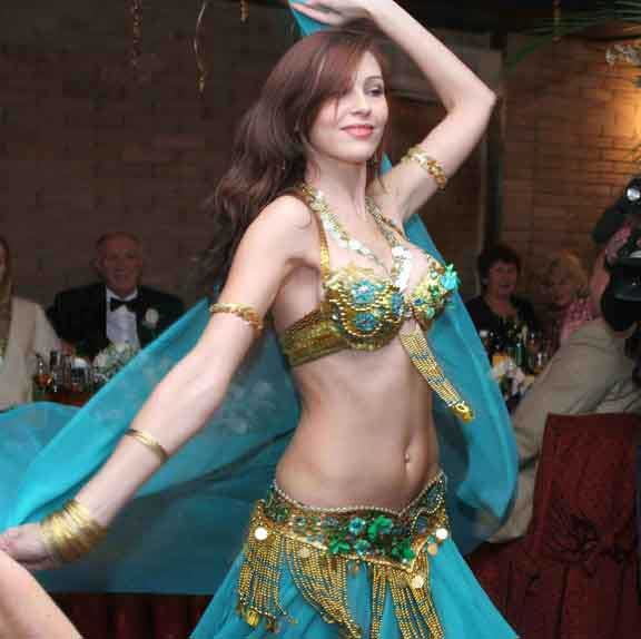 72 best Bellydance images on Pinterest | Belly dance, Bellydance ...
