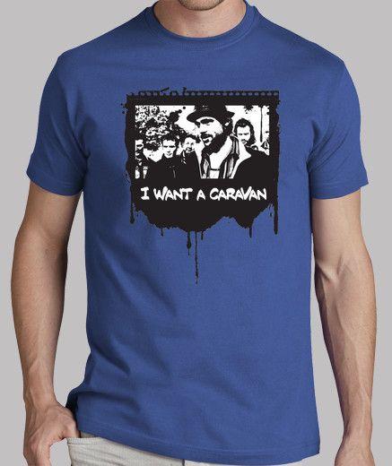 Camisetas Lamondacamisetascreativas - L@MondaCamisetasCreativas - pag 4