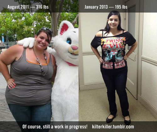 super hd weight loss by cellucor