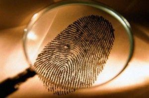 Вдохновение жизни: Как написать короткий рассказ детектив