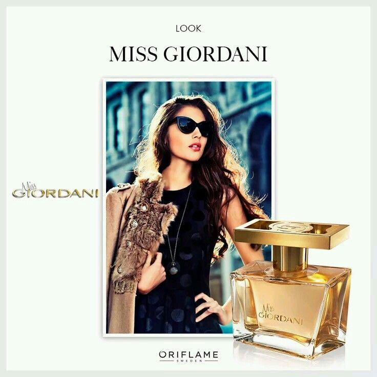 Miss Giordani Η γοητεία της Ιταλικής θηλυκότητας..