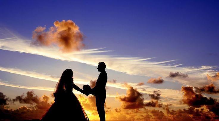 Kleines Budget - Große Hochzeit - Rabatt sichern !