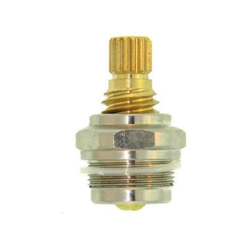 kissler hot stem for kohler faucets 711 0250h - Kohler Armaturen L Eingerieben Bronze
