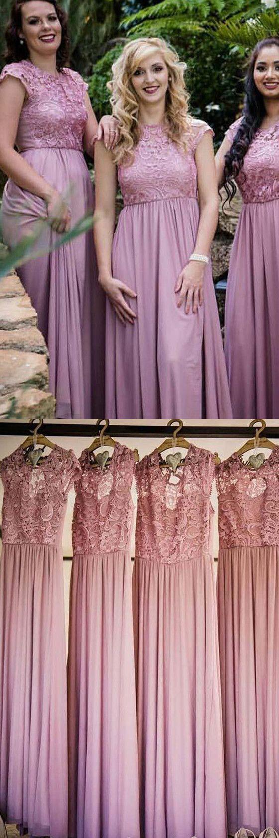 Mejores 56 imágenes de BRIDESMAIDES DRESS COLORS en Pinterest ...