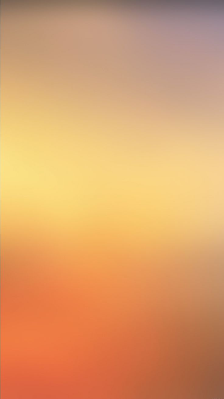 gradient wallpapers iphone 5s-#8