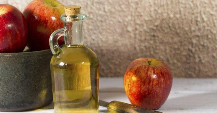 A powerhouse food and natural remedy thought to aid in the relief of many conditions, apple cider vinegar is a hot topic in the world of nutrition. While its weight loss benefits are discussed widely, they have not been proven. Apple cider vinegar, or ACV, may lower blood pressure when consumed daily as a capsule or as a liquid mixed with distilled...