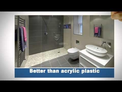 90 Best Devine Bath Bathroom Remodels Images On Pinterest  Bath Enchanting Bathroom Remodel Seattle Design Decoration