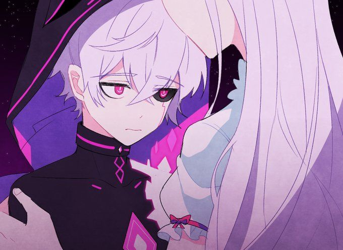 Elsword Add Is This An Anime Scene I Would Want To Watch It Elsword Elsword Anime Anime